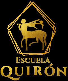 Escuela Quirón
