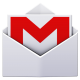 Gmail_icon-icons.com_75706